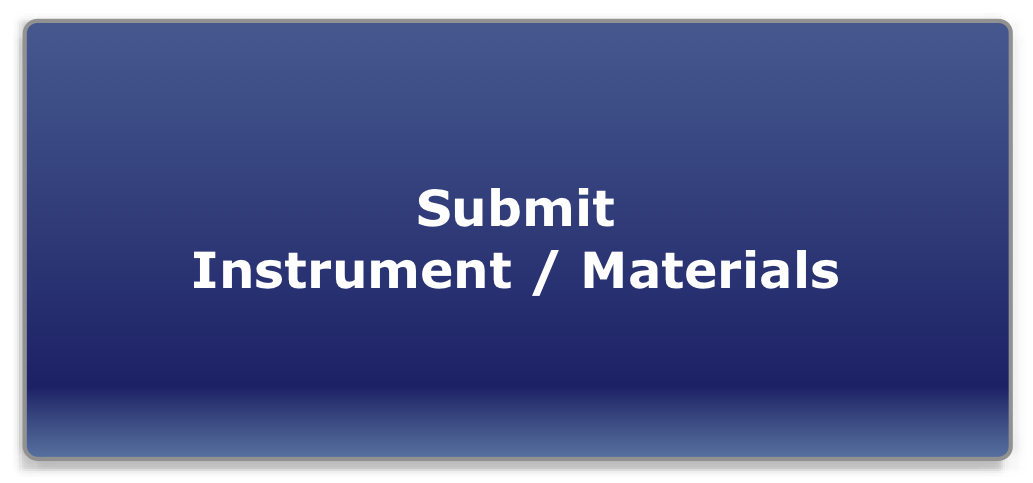 submit an instrument
